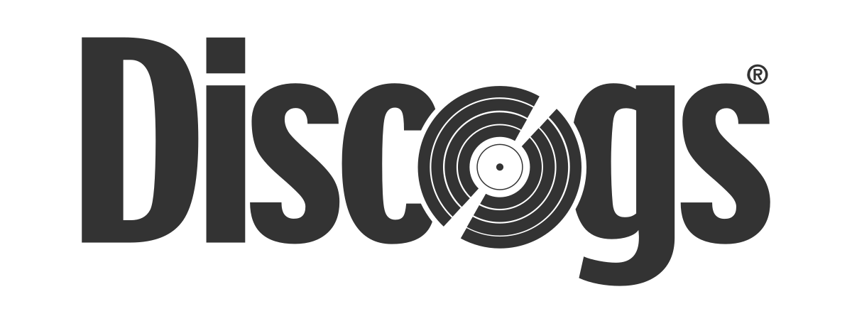 discogs-logo-large