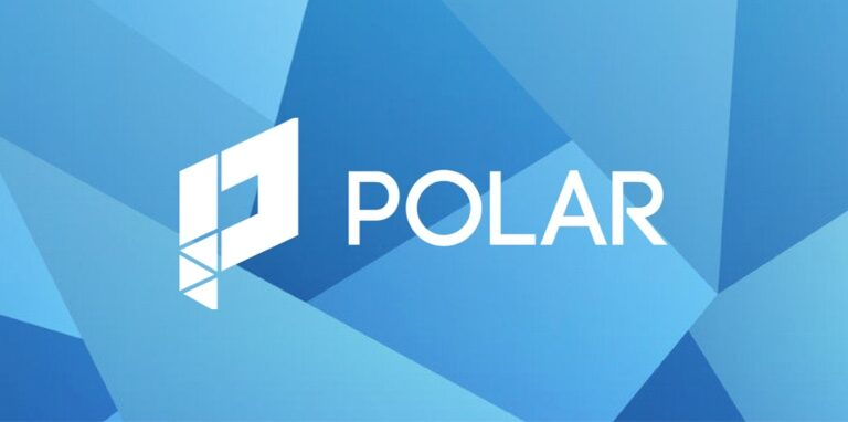 DanAds clients can now run social ad formats powered by Polar