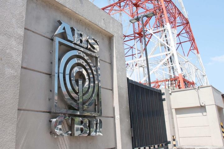 ABS-CBN client