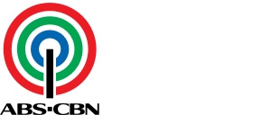 Logo ABS-CBN