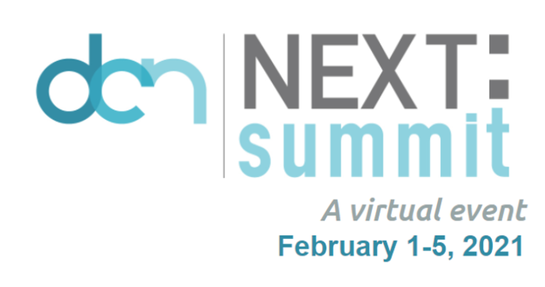 DCN Next Summit