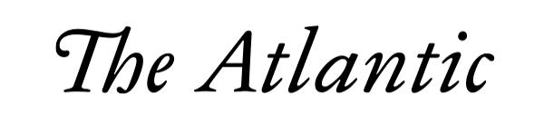 The-Atlantic-logo