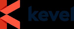 Kevel logo