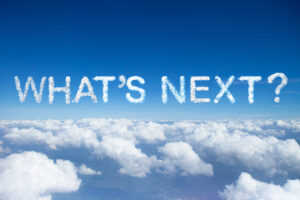 What's next after programmatic advertising?