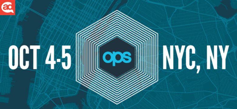 AdMonsters Ops conference 2021